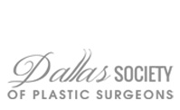 Dallas Society of Plastic Surgeons