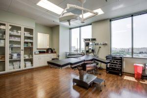 9101-n-central-expy-550-dallas-tx-MLS-27-300x200 Locations Dallas Plastic Surgeon