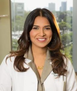 unnamed-1-255x300 Female Plastic Surgeon in Dallas, TX Dallas Plastic Surgeon