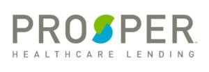 prosper-300x104 Financing Dallas Plastic Surgeon
