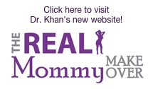 KhanMommymakeover Plastic Surgery Dallas Plastic Surgeon