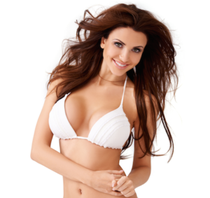resized1-300x283 Breast Surgery Candidates Dallas Plastic Surgeon