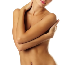 bdgdhf-300x277 Questions to Ask Your Breast Reconstruction Plastic Surgeon Dallas Plastic Surgeon