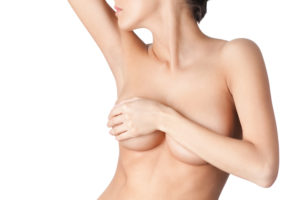 Breast Reduction Surgery Recovery Dallas Plastic Surgery