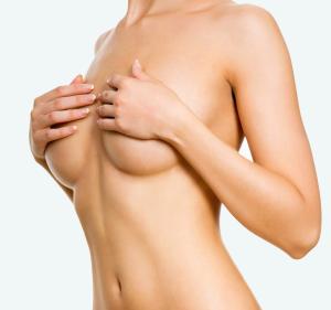 grg-e1463004991505 Breast Lift Risks and Safety Information Dallas Plastic Surgeon