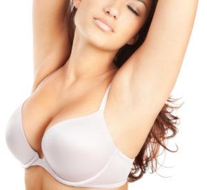 iStock_000017367270Small-300x276 Breast Reconstruction Surgery Recovery Dallas Plastic Surgeon
