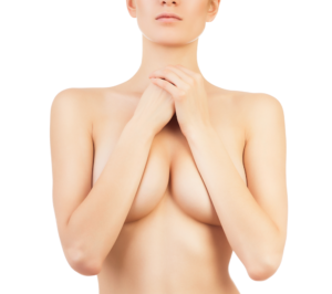 shutterstock_131719940-cropped-300x266 Dallas 24-Hour Breast Augmentation Recovery Surgeon Dallas Plastic Surgeon