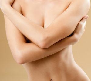shutterstock_108888686-300x269 Breast Reconstruction Consultation Dallas Plastic Surgeon