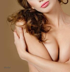 SbjpREhl7Q2NSvzIgitX6j2V9U823-O9z9Si8Teh7bo5dlf4pfaql4d1AmVAOmavZm9wto8RPS8_ce5hwA49-8-291x300 How to Prepare For Breast Surgery Dallas Plastic Surgeon