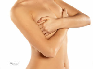 c1UHQx37ZlHlnAkh4ga6Px9DjX8jhlw-JqDt8ns0oA4-300x225 What is Breast Implant Revision Surgery? Dallas Plastic Surgeon