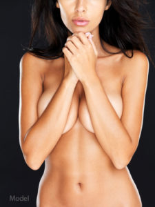 shutterstock_71274403-225x300 How much does Breast Implant Revision Surgery Cost? Dallas Plastic Surgeon