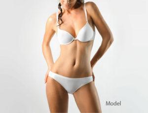 bikini-body-2-300x230 What is Body Contouring Surgery? Dallas Plastic Surgeon