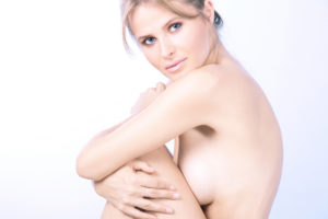 shutterstock_115732669-300x200 Questions to Ask Your Breast Augmentation Cosmetic Surgeon Dallas Plastic Surgeon