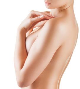 shutterstock_123115624-270x300 Choose a Breast Augmentation Surgeon You can Trust Dallas Plastic Surgeon