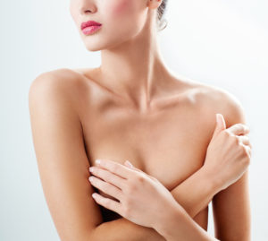 shutterstock_142828351-300x269 How much does Breast Reconstruction Surgery Cost? Dallas Plastic Surgeon