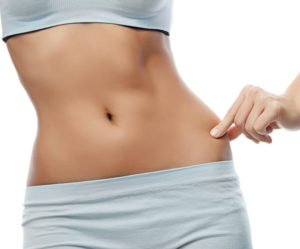 shutterstock_86467600-300x249 Body Contouring Plastic Surgery Procedure Steps Dallas Plastic Surgeon