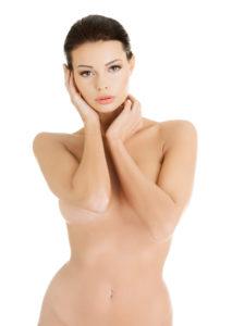 shutterstock_155385266-213x300 Preparing for Body Contouring Surgery Dallas Plastic Surgeon