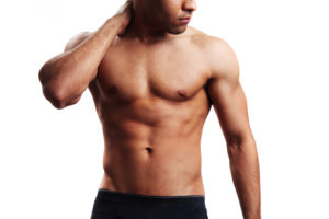 iStock_000009760917Small-300x200 Choosing the Best Gynecomastia (Male Breast Reduction) Plastic Surgeon Dallas Plastic Surgeon