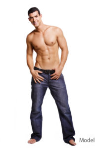 shutterstock_70802395-200x300 Gynecomastia (Male Breast Reduction) Surgery Candidates Dallas Plastic Surgeon