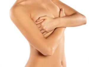 shutterstock_100238189-300x225 Your Breast Surgery Consultation Dallas Plastic Surgeon