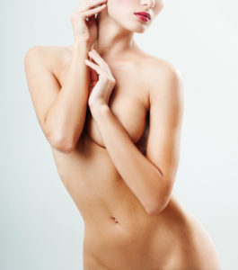 shutterstock_143274568-265x300 Choosing The Best Breast Surgeon Dallas Plastic Surgeon