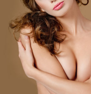 shutterstock_134509346-291x300 What are the risks of breast implant removal? Dallas Plastic Surgeon